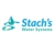 Stach's Water Systems