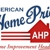 American Home Pride