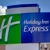 Holiday Inn Express & Suites Southaven Central - Memphis