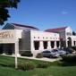 Oradell Animal Hospital - Paramus, NJ