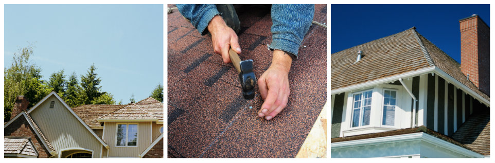 aaa affordable roofing main image