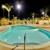 Hampton Inn & Suites Moreno Valley