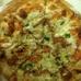 De Nardo Pizzeria