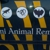 Miami Animal Removal