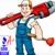 Pro Staff Plumbing