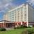 Holiday Inn UNIVERSITY PLAZA-BOWLING GREEN