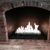 Bachle's Fireplace Furnishings