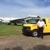Paul Davis Emergency Services of Enterprise, AL