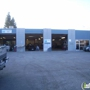 Independence Auto Body
