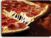 Pizza Inn, Paducah KY