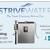 Strive Water LLC.