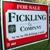 Fickling & Company Realtors of Warner Robins, GA