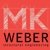 MK Weber Engineering