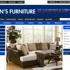 Brian's Furniture