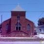 Souls Harvest Fellowship Church - Saint Petersburg, FL