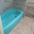 Florida Bathtub Refinishing Corp