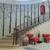 Bogue art studios decorative and custom painting