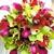Morrison Floral Co & Greenhouses