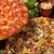 Scotties Famous Pizza