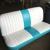 Auto Upholstery Company