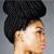 Amina African Hair Braiding