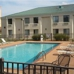 Baymont Inn & Suites Bentonville