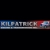 Kilpatrick Engine & Transmission Inc.