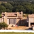 Legacy Restoration & Construction LLC