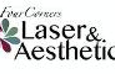 Aesthetics Medical Spa Reno Nv