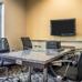 Comfort Suites Perrysburg - Toledo South