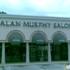 Alan Murphy Salon