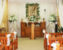 Arch of Reno Wedding Chapel Pic(1)2.jpg