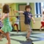 Discovery Preschool Center at Coral Springs