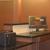 Fairfield Inn & Suites Odessa