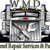 Wallace Diesel Tractor/Trailer Mobile Repair