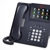 Avaya, NEC, Nortel, Samsung Business Phone Systems-Repair Service Telephone Installation Voice Data & Network Cabling