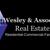 M.Wesley & Associates Real Estate