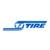 TJ Tire Inc