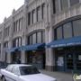 Oakland Medical Supply