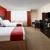 Holiday Inn FAYETTEVILLE-BORDEAUX