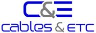 Cables & ETC