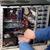 Nassau County PC Repair