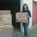 U-Haul Moving & Storage of Crosstown