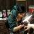 Slinky Ink Tattoo Parlor