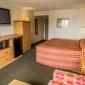 Rodeway Inn & Suites near Outlet Mall - Asheville - Asheville, NC
