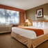 Best Western Pony Soldier Inn & Suites