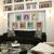 Berglind Interior Design