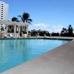 Hawaiian Monarch Hotel - CLOSED
