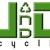 J & D Recycling