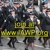 International Association of Women Police